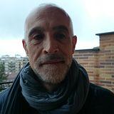 Profile for Jaime García
