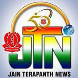 Profile for Jain TerapanthNews