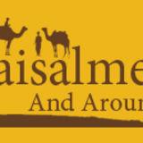 Profile for Jaisalmer And Around