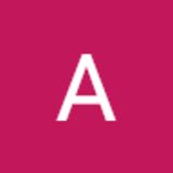 Profile for Jaja Verlag