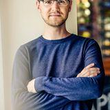 Profile for Jake Runestad
