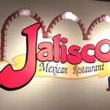 Profile for JALISCO MEXICAN