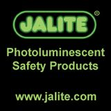 Profile for Jalite Plc