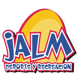 Profile for Jalm Deporte y Recreación