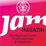 Profile for jam-magazin