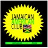 Profile for Jamaican American Club