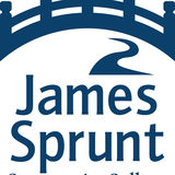 Profile for James Sprunt Community College