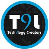 Profile for Tech9logy Creators