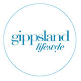 gippsland the lifestyle