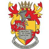 Profile for Birkenhead School