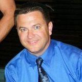 Profile for James Dixon