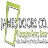 James Doors