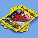 Profile for Truckpages