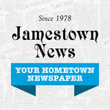 Profile for Jamestown News