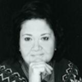 Profile for jamihuntwilliams