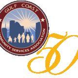Profile for GCCSA