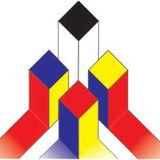 Profile for Jairo Mosquera
