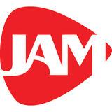 Profile for JAM Music Store