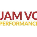 Profile for JAM Vocal Performance School