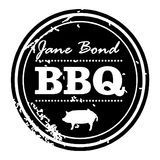 Profile for janebondgrill