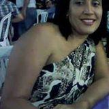 Janete Ferreira