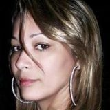 Profile for Janice Coelho