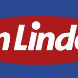 Profile for Jan Linders Supermarkten