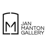 Profile for Jan Manton Art