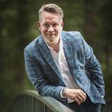 Profile for Jan Meerdink