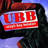 Profile for UBB / Uz-Ay'lı Baş Belaları