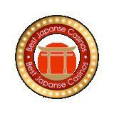 Best Japanese Casinos