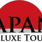Profile for Japan Deluxe Tours, Inc.