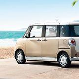 Profile for Japanese Auto Imports Sydney