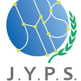 Profile for Japan Youth Platform for Sustainability (JYPS)