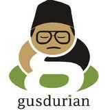 Profile for Jaringan GusDurian