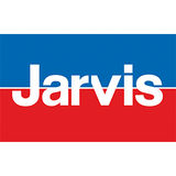 Profile for Jarvis Group