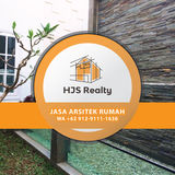 Profile for jasaarsitek.rumah