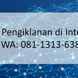 Profile for Jasa Digital Marketing