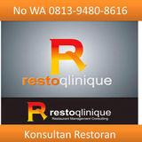 Profile for jasa konsultan restoran