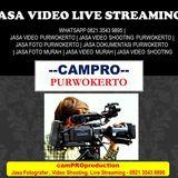 Profile for jasavideolive streaming