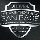 Profile for JasmineFanpage