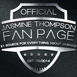 Profile for JasmineFanpage