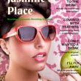 Profile for Jasmine's Place
