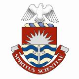 Profile for Whitsunday ANGLICAN SCHOOL