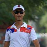 Profile for Jason Tsai