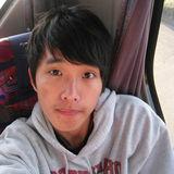 Profile for jason Lin