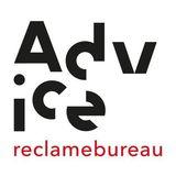 Profile for Advice reclame-adviesbureau