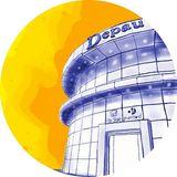 Profile for Depau