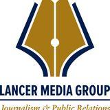 Profile for Journalism at California Baptist University