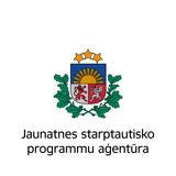 Profile for Jaunatnes starptautisko programmu aģentūra